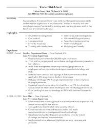 mailroom resume cover letter mail room supervisor resume supervisor mailroom  clerk resume