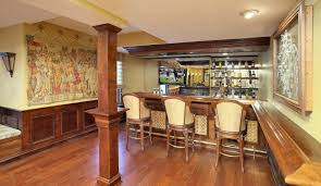flooring ideas for family room. basement family room ideas. colors stunning help with paint for fabulous ideas excellent rec color images. flooring i