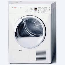 bosch axxis washer and dryer. Modren Bosch Amazoncom Bosch WTE86300USAxxis 39 Cu Ft White Stackable Electric  Front Load Dryer Appliances For Axxis Washer And Dryer Amazoncom