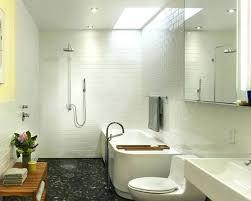 Wet Bathroom Wet Floor Bathroom Designs Bathroom Design Ideas Gorgeous Big Bathroom Designs
