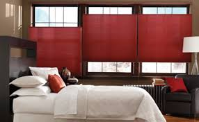 Window Blinds Up Or Down  Home Design InspirationsWindow Blinds Up Or Down