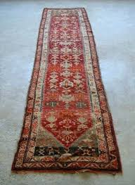 antique runner rugs uk hallway rug feet