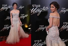 Image result for STAR MAGIC BALL