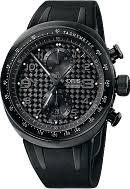 <b>Часы Oris</b> Autosport