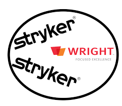 Stryker Organizational Chart Everything You Need To Know About The Stryker Wright