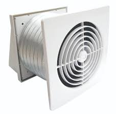 simx manrose® pro series xplp low profile fan kits Manrose Fan Timer Wiring Diagram click to zoom manrose extractor fan with timer wiring diagram