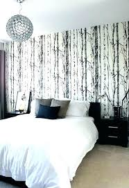 Cool Wallpapers For Bedrooms Cool Wallpapers For Bedrooms Cool Bedroom  Wallpaper Give Your Bedroom The Woodsy