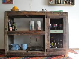 Reclaimed Wood Wine Cabinet How To Make A Wood Wine Rack Wood Wine Rack Cabi Plans Reclaimed
