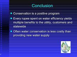 essay on water conservation day assignment essay writing topics essay on ways to conserve water 939 words cram