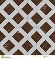 floor tiles texture. Floor Tiles Texture Floor