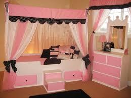 Princess Canopy Beds | Home Design, Garden & Architecture Blog Magazine