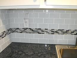 subway glass tile backsplash best tile images on kitchen kitchen glass subway tile backsplash photos