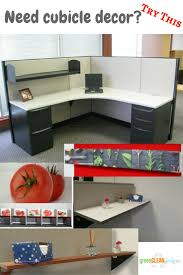 office cubicles decorating ideas. Cubicle Decor Ideas To Held Decorate Your Cubicle. From Shelves Wallpaper, Office Cubicles Decorating C