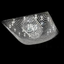 Cheap Ceiling Lights UK Ozsco