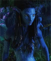 3d Custom Girl Wikipedia Neytiri Avatar Wiki Fandom Powered By Wikia