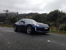 nissan z nz review revved up during my time in i spent a lot of in the tochigi are like many gaijin i didn t know much about the place until i was actually there