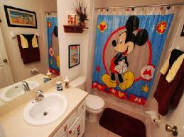 Kids Bathroom Kids Bathroom Ideas Kitchen Bath Ideas Fun Kids Bathroom