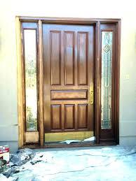 old exterior door exterior door refinishing door refinishing astounding refinishing exterior wood door front door refinishing old exterior door