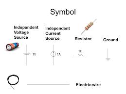 dc power source symbol facbooik com Dc Wiring Diagram Symbols dc power source symbol ~ wiring diagram components DC Wiring Basics