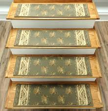 stair treads home depot maple stair treads maple stair treads home