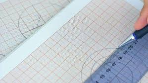 Geometry Graph Paper Magdalene Project Org