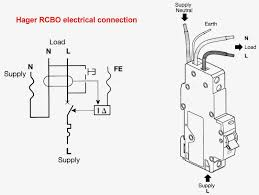 hager rcd wiring diagram wiring diagram and schematic design hager surge protection wiring diagram digital