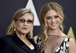 carrie fisher. Unique Fisher Ms Fisher Had Been Open About Their Struggles With Drug Abuse And Mental  Illness And Carrie