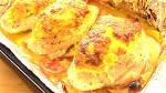 Грудка куриная в духовке пошагово с фото