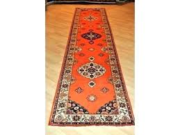 ideas ikea persian rug or red transitional living room with