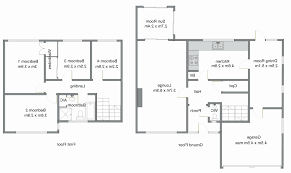 office floor plan layout. Visio Office Floor Plan Template Gallery Home Furniture Designs Layout