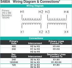 480 vac transformer wiring auto electrical wiring diagram \u2022 transformer wiring diagrams 480-240 480 to 240 3 phase transformer wiring wire center u2022 rh 107 191 48 167 480 to 120 240 transformer step up transformer 240 to 480