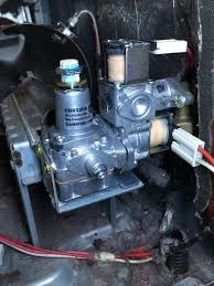 Lg Gas Dryer Repair In Houston Tx Yelp
