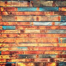 pallet wood wall texture. pallet wall. | flickr - 相片分享! wood wall texture ,
