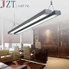 Tube office Led Best Tube Lights For Living Room Online Get Cheap Modern Tube Light Cheap Office Lighting Home Hanter It Cheap Office Lighting Wwwgetcomfeecom