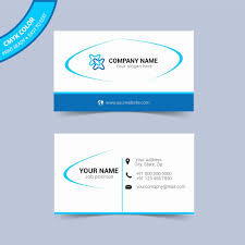 Avery 5371 Business Cards Inspirational Avery 5371 Business Card