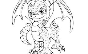 Coloring Page Of Chinese New Year Dragon Dragon Color Pages Dragon