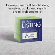 Free To List On Georgia Mls Fmls For Sale By Owner