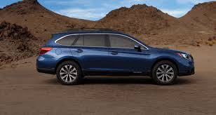 2018 subaru dark blue pearl. interesting subaru k3x_027 2015 subaru outback lapis blue pearl  and 2018 dark 8
