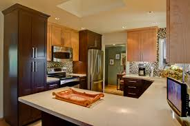 kitchen led lighting kitchen contemporary with none ambient lighting kitchen