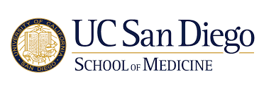 UCSD'S HD Center of Excellence