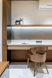 Best 25+ Small study rooms ideas on Pinterest | Tatami room, Study room  design and Space ex