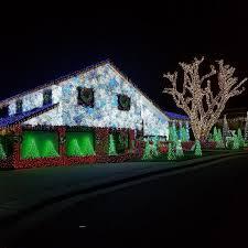 Christmas Light Installation Broomfield Co Arvada Christmas Light House Pogot Bietthunghiduong Co