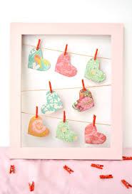 Image result for valentines day crafts photo frame