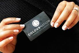 gel manicure tottenham court road pinpoint properties