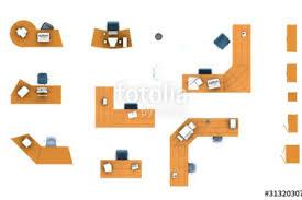 floor plan office furniture symbols. \ Floor Plan Office Furniture Symbols