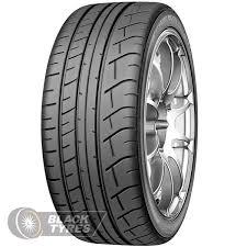 <b>Шины Dunlop</b> SP <b>Sport Maxx</b> GT 600 <b>255/40</b> ZR20 97Y Run Flat ...