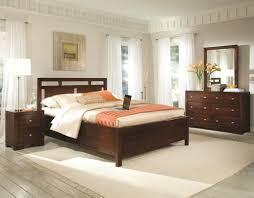 modern wood bedroom sets. Furniture Modern Solid Wood Bedroom Ideas Using Sets