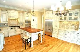 white kitchen cabinets with wood floors white cabinets with wood floors white kitchen with oak floors white kitchen cabinets