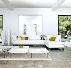 White Modern Living Room Unique Modern White Living Room Contemporary White Living Room Furniture