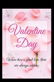Valentines Day Greeting Cards Buy Personalized